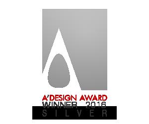 46236-logo-small