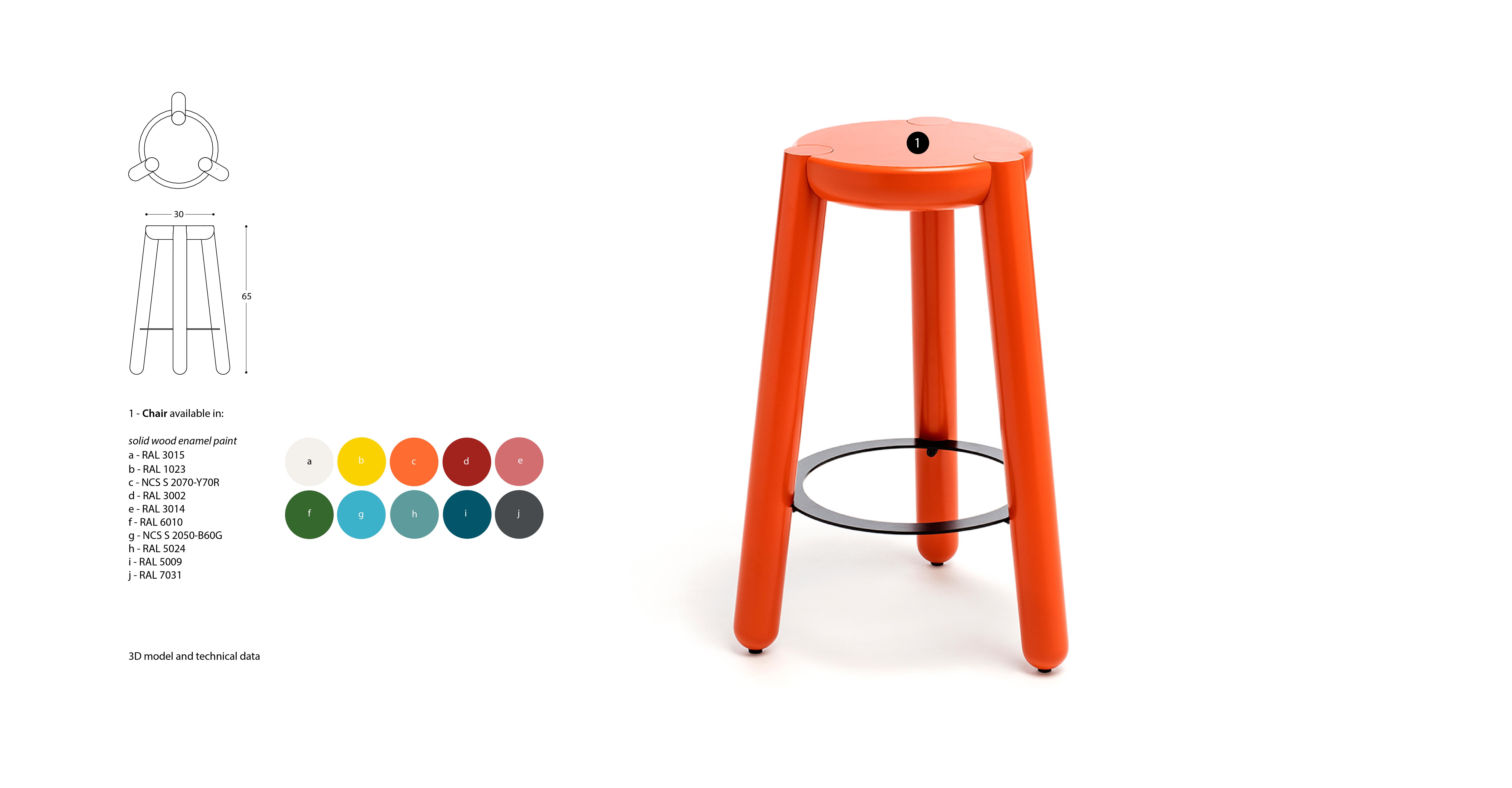 jotjot stool-16