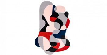 icon-mosaic