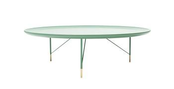 Dedu-icon-table