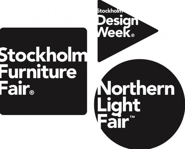 Stockholm furniture fair jotjot