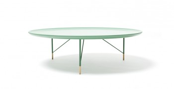 mudu table 5